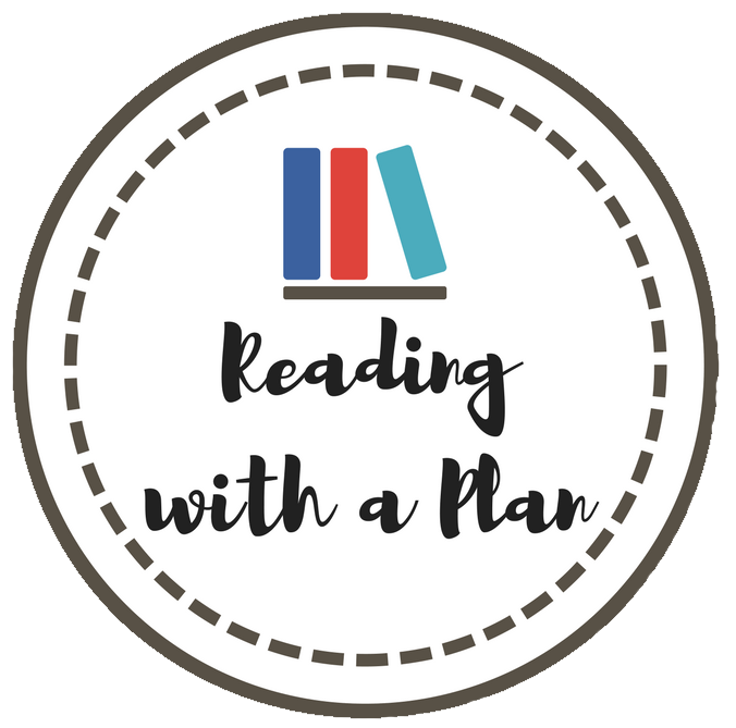 Reading with a Plan